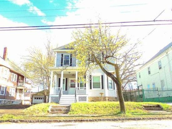 72 Exeter St, Lawrence, MA 01843