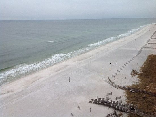 921 W Beach Blvd UNIT 1201, Gulf Shores, AL 36542