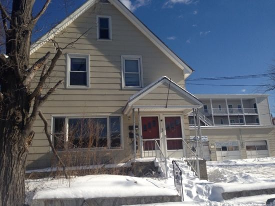 65 Rogers St, Manchester, NH 03103