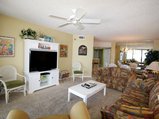 24900 Perdido Beach Blvd APT 803, Orange Beach, AL 36561