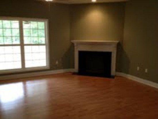 125 Pettigrew Rd NW, Milledgeville, GA 31061