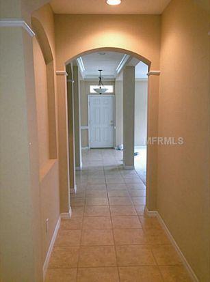 12742 Bideford Ave, Windermere, FL 34786