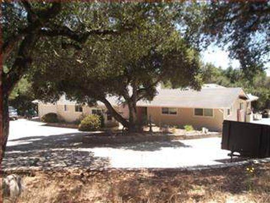 20051 Audrey Ln, Salinas, CA 93907