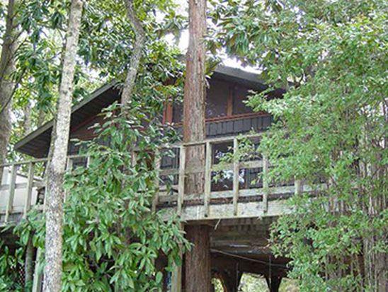 13005 Lamey Bridge Rd, Biloxi, MS 39532