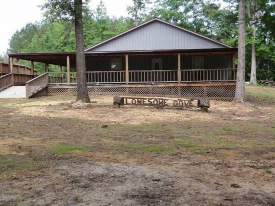 1090 Yellow Creek Ln, Counce, TN 38326