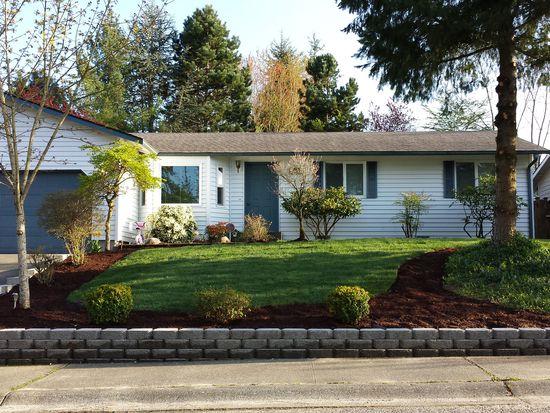 5112 120th Pl SE, Everett, WA 98208