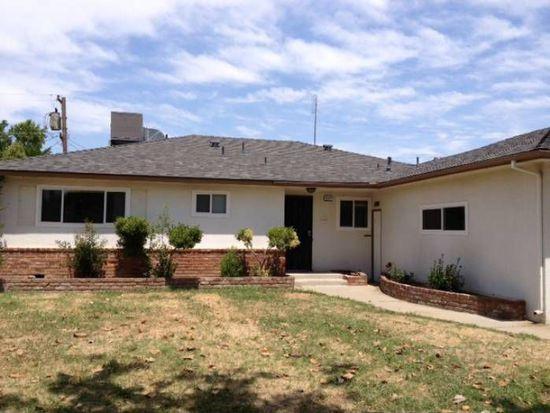 3333 E Acacia Ave, Fresno, CA 93726
