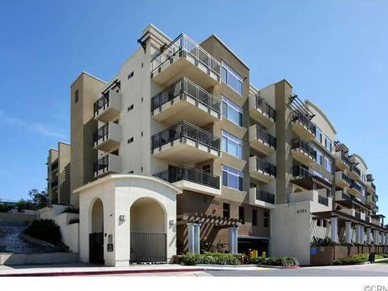 1021 Costa Pacifica Way UNIT 2112, Oceanside, CA 92054