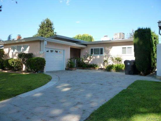 3542 Canehill Ave, Long Beach, CA 90808