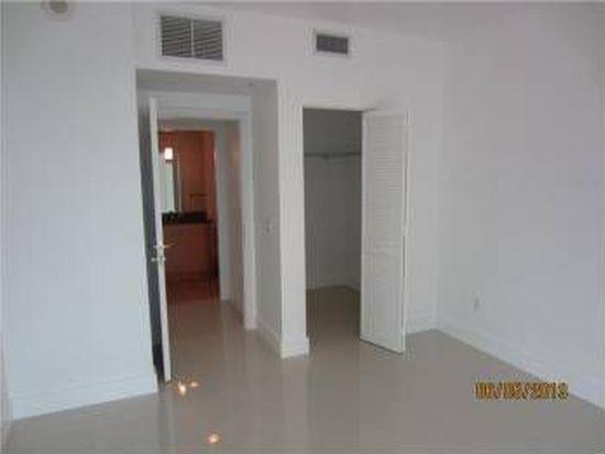 300 S Biscayne Blvd APT 2302, Miami, FL 33131