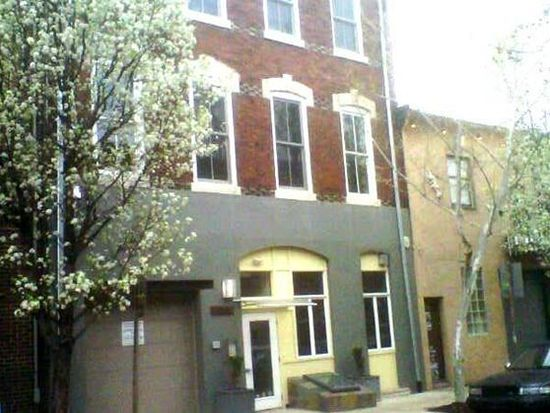 617 Reed St UNIT 200, Philadelphia, PA 19147