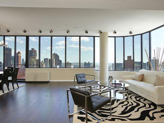 211 Madison Ave # 32A, New York, NY 10016