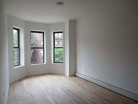1493E Sterling Pl, Brooklyn, NY 11213