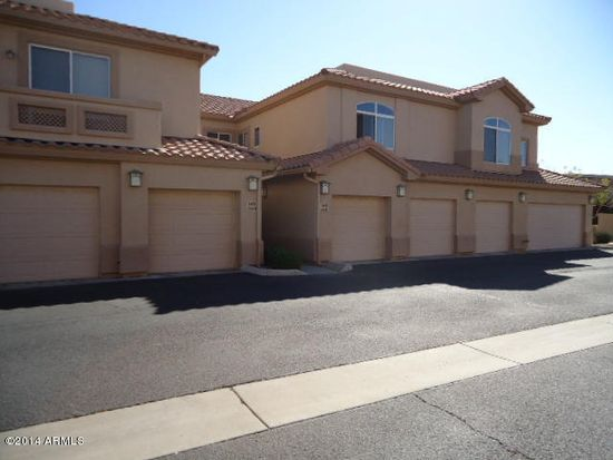 6535 E Superstition Springs Blvd UNIT 148, Mesa, AZ 85206