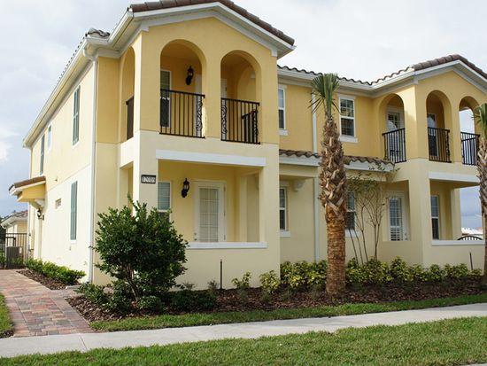 12016 Lorenza Ln, Orlando, FL 32827