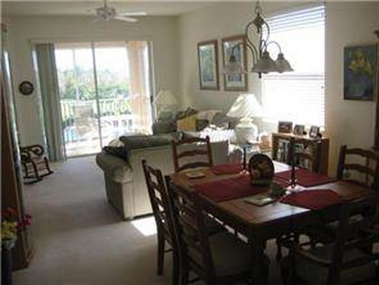 3780 Sawgrass Way APT 3338, Naples, FL 34112