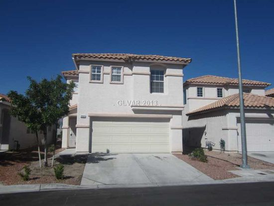 3963 Diamond Gem Ct, Las Vegas, NV 89129