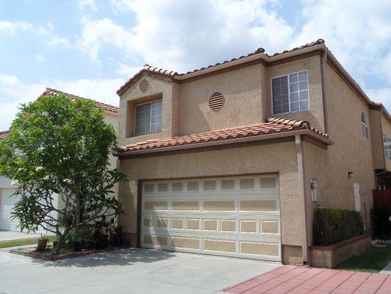 832 Highland Ave, Duarte, CA 91010