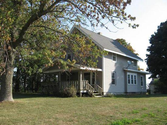 23212 H Ave, Hubbard, IA 50122