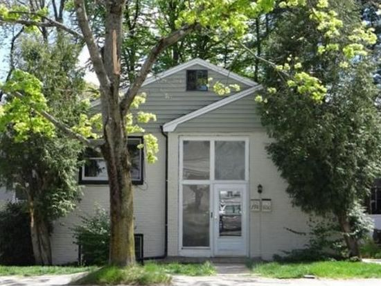 800 Heath St UNIT 800, Chestnut Hill, MA 02467