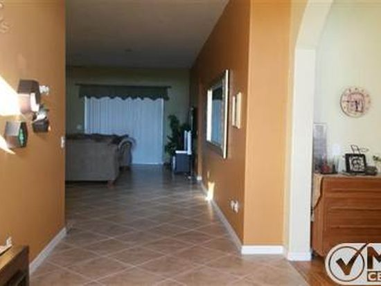 1225 NW 32nd Pl, Cape Coral, FL 33993