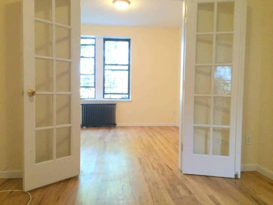 375 Edgecombe Ave APT 1, New York, NY 10031