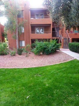 4704 E Paradise Village Pkwy N APT 129, Phoenix, AZ 85032