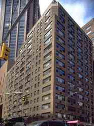 139 E 33rd St APT 1F, New York, NY 10016