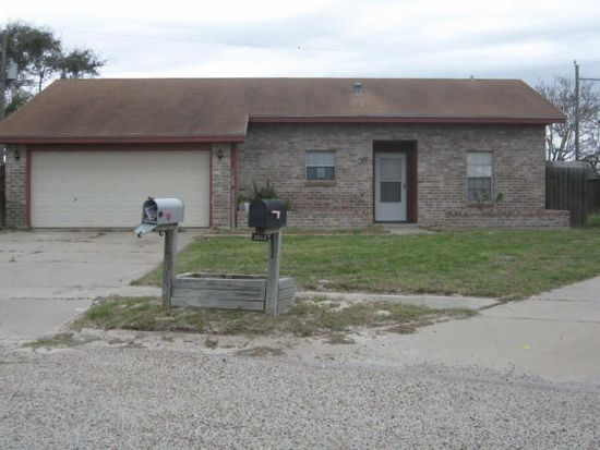 3006 Latour Pl, Corpus Christi, TX 78418