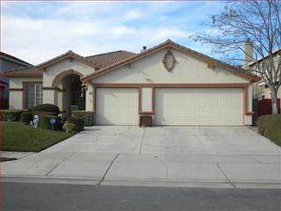 1067 Faulkner St, Salinas, CA 93906