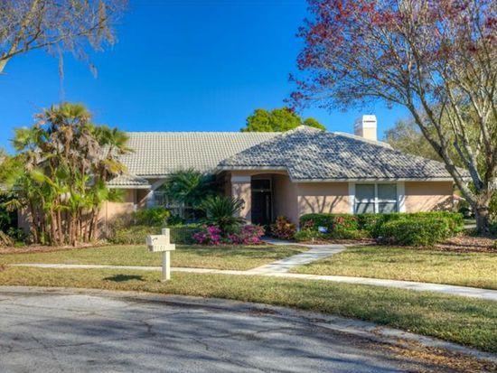 9101 Foxchase Cir, Tampa, FL 33647