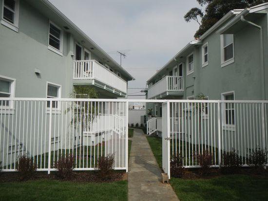 4452 Le Park Dr, Long Beach, CA 90807