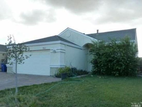 621 Anderson Way, Rio Vista, CA 94571