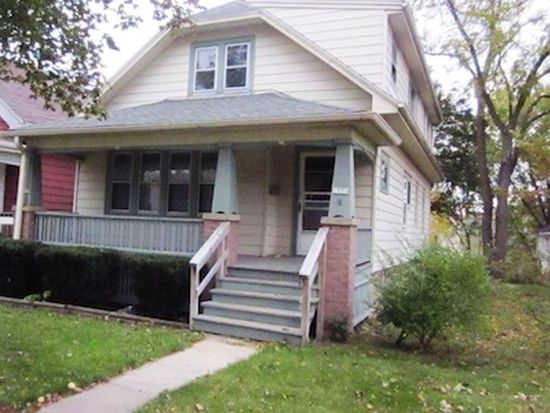 1975 S 76th St, Milwaukee, WI 53219
