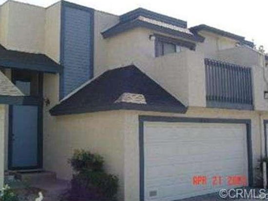 13534 Francisquito Ave APT C, Baldwin Park, CA 91706