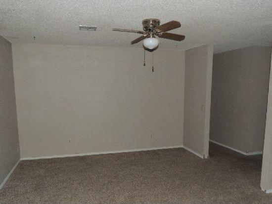 1517 SE 52nd St, Oklahoma City, OK 73129