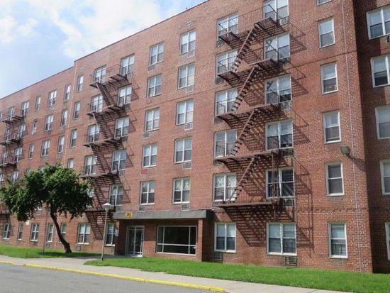 265 Mill Rd APT 3V, Staten Island, NY 10306