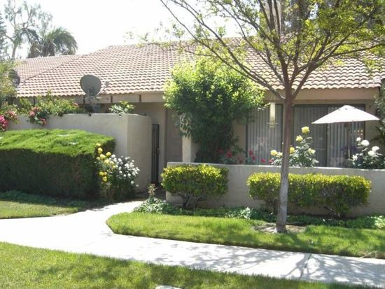 7045 Caprice Way, Riverside, CA 92504