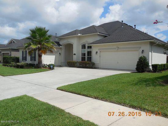 6231 Cherry Lake Dr N, Jacksonville, FL 32258