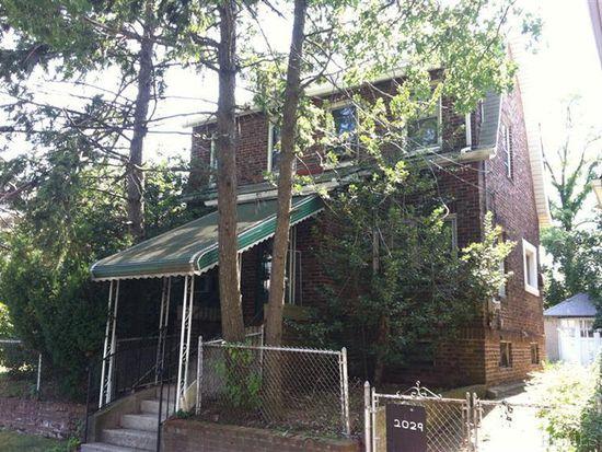 2029 Hone Ave, Bronx, NY 10461