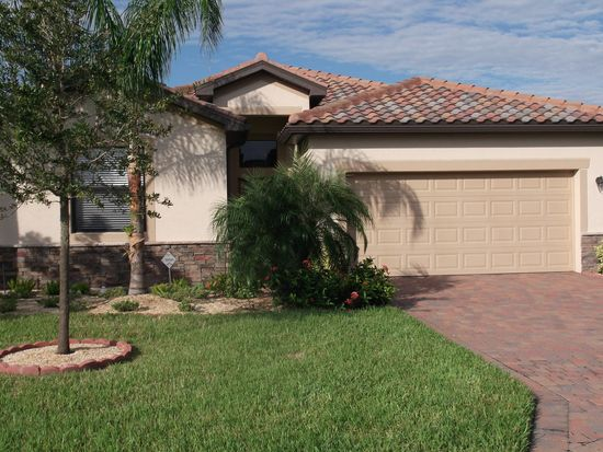 9377 Via Murano Ct, Fort Myers, FL 33905