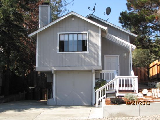 817 Veale Ave, Martinez, CA 94553