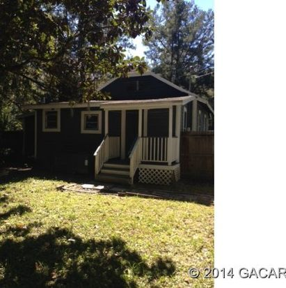 2028 NW 32nd Pl, Gainesville, FL 32605