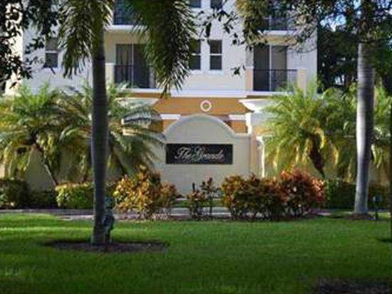 9021 SW 94th St APT 604, Miami, FL 33176