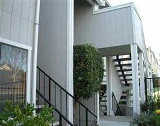 1002 Maywood Ln, Martinez, CA 94553