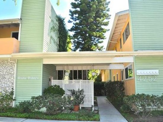 4252 Fair Ave UNIT 4, Studio City, CA 91602