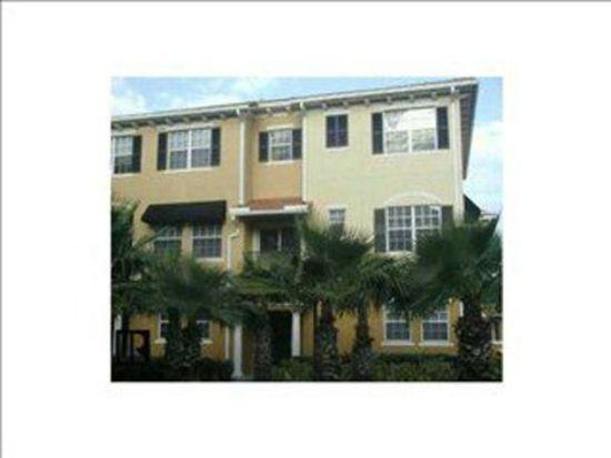 532 Jasmine Way, Clearwater, FL 33756