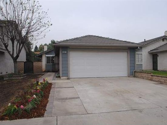 1069 Joshua Tree St, Colton, CA 92324