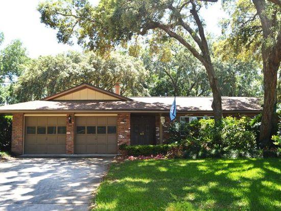 114 Pine Needle Ln, Altamonte Springs, FL 32714