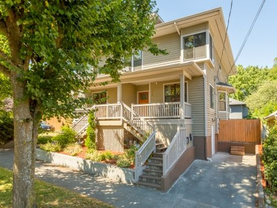 2510 S King St, Seattle, WA 98144